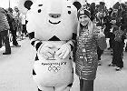 """Tragiczna śmierć 20-letniej olimpijki. """"Słowa nie mogą tego opisać"""""""