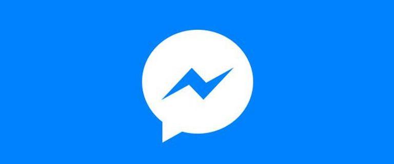 Messenger na komputery nareszcie z odświeżonym wyglądem