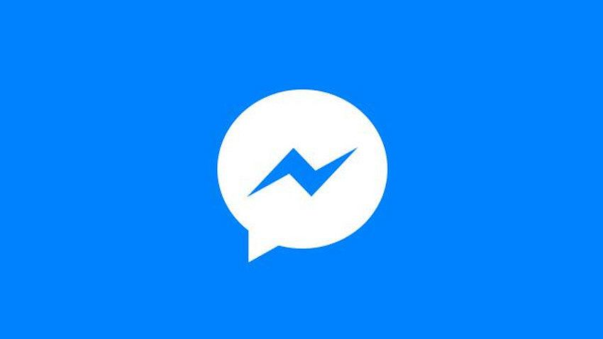 Messenger wprowadza nową funkcję