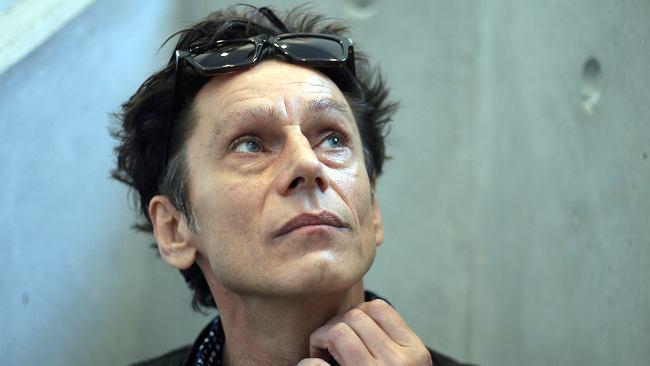 Biennale w Wenecji: Polski reżyser ze Złotym Lwem za całokształt twórczości