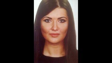 Policja poszukuje zaginionej Pauliny Dynkowskiej