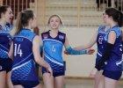 Trzy zwycięstwa siatkarek. Volley Płock powalczy o drugą ligę?