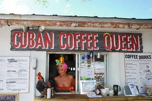 Kubańskie smaki na warszawskim Powiślu