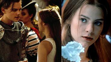 """Któż z nas nie pamięta filmowego hitu """" Romeo i Julia"""" 1996 roku? Z Leonardo DiCaprio uczynił niekwestionowaną gwiazdę i bożyszcza nastolatek, ale przecież przystojnemu Romeo towarzyszyła także Julia - a w tę rolę wcieliła się 17-letnia wówczas Claire Danes. Zobaczcie, jak teraz wygląda."""
