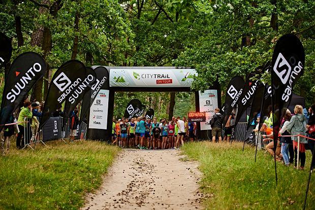 City Trail onTour Lublin