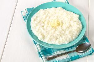Kleik ryżowy: dla niemowląt i nie tylko. Jak go przygotować i z czym łączyć?