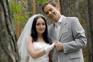 Monika Obara i Steffen Moller