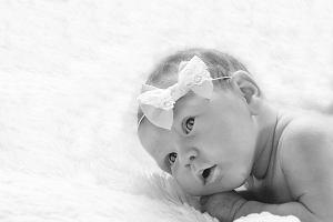 Ile może kosztować wyprawka dla niemowlaka?