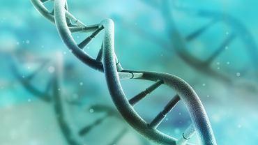 a wyjątkowo rzadka choroba genetyczna daje o sobie znać już pierwszych miesiącach życia dziecka