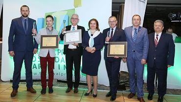 Festiwal Promocji Gospodarczej Warmii i Mazur w Mrągowie