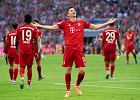 VfL Bochum - Bayern Monachium. Gdzie i o której godzinie obejrzeć mecz II rundy Pucharu Niemiec? Transmisja TV, stream online, na żywo, 29.10