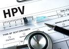HPV objawy. Jak rozpoznać zakażenie wirusem HPV?