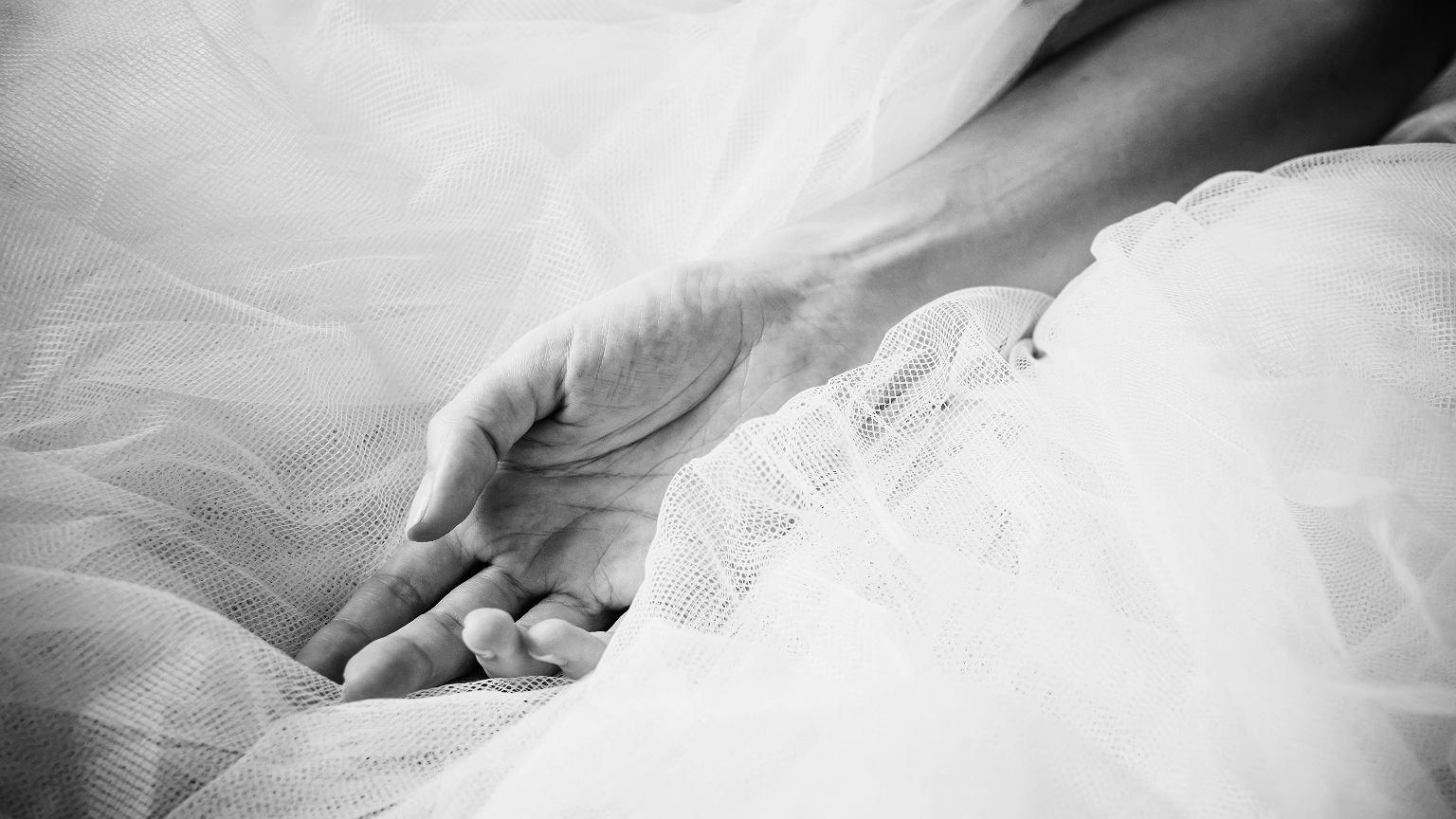 Gladys Ricart została zamordowana przez byłego partnera w dniu swojego ślubu