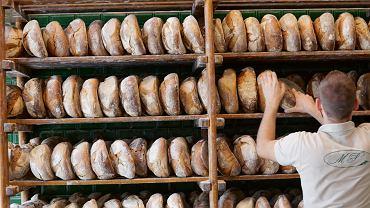 Boulangerie Max Poilâne