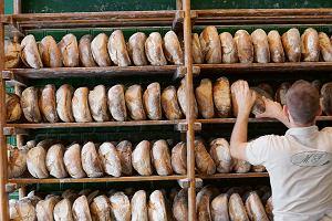 """Rozkoszny smakuje Lyon - młody polski bloger odkrywa francuskie """"jedzenie dla ludu"""""""
