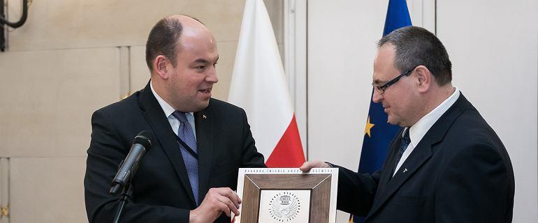 Polski konsul wydalony z Norwegii. Kowalski ma 3 tygodnie na powrót do Polski