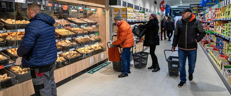 Czy w ten weekend jest niedziela handlowa? Czy sklepy będą otwarte 8 grudnia?
