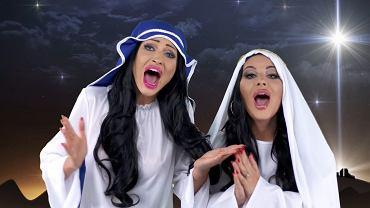 Siostry Godlewskie już nie zaśpiewają?