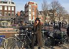"""""""Jak jesteś naburmuszony, długo tu nie popracujesz"""". Jak się Polakom żyje w Holandii"""