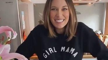 Brittany Lutz niebawem zostanie mamą tęczowego dziecka.