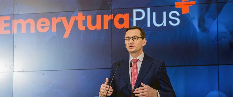 Unia jest zaniepokojona wydatkami w Polsce. KE: wydajne i skuteczne zarządzanie funduszami jest utrudnione