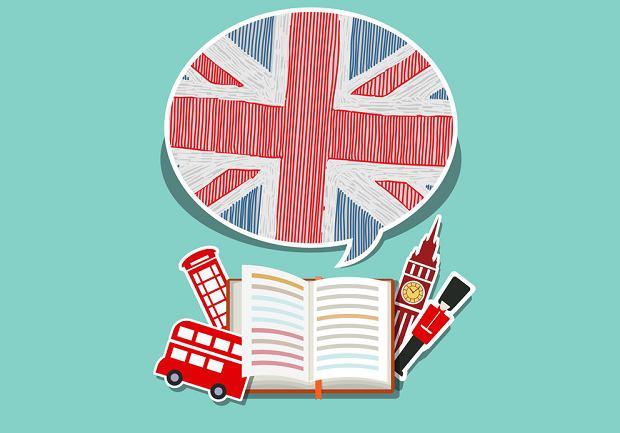 Testy Z Języka Angielskiego Aktualne Wydarzenia Z Kraju I