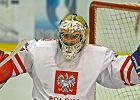 MŚ dywizji IB w hokeju. Polska dużo lepsza od Holandii