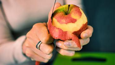 Dziennikarka nie jadła cukru przez miesiąc. Efekty wyzwania? Zaskakujące