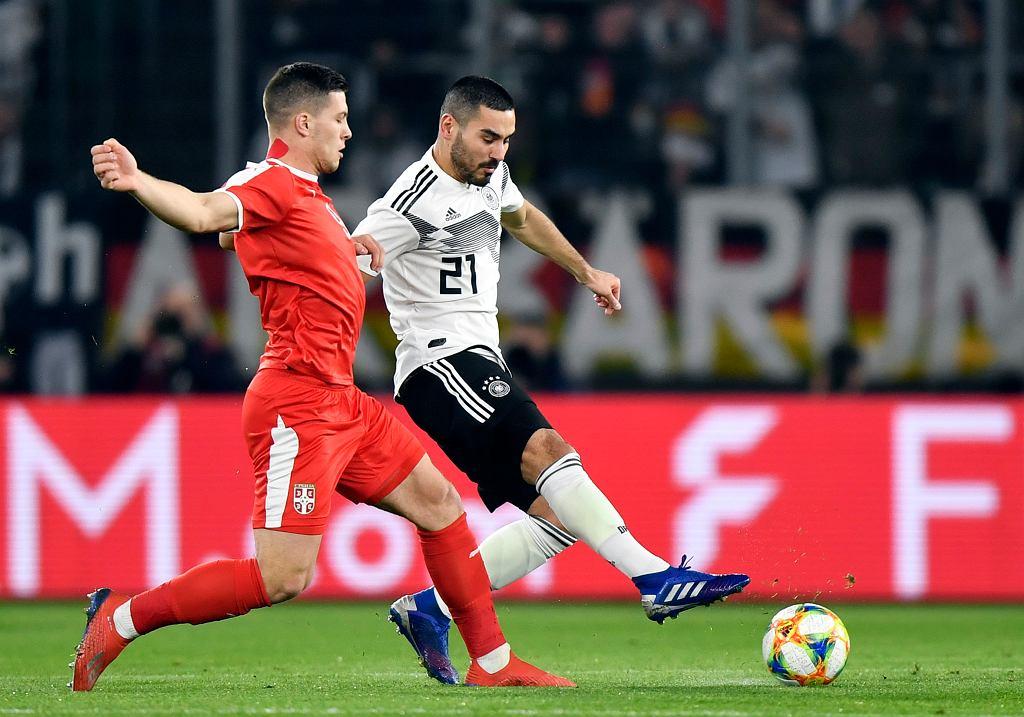 Bayern Monachium zaoferował za napastnika 56 milionów euro!