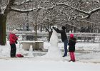 Ferie zimowe 2021: mazowieckie kusi atrakcjami. Co robić na Mazowszu w ostatnie dni ferii?