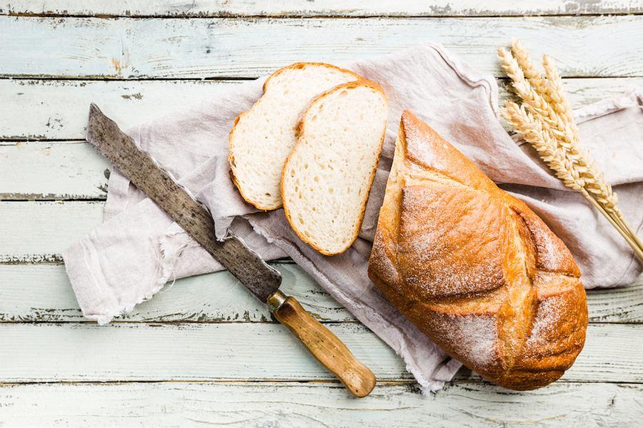 Dobry nóż pozwala na szybsze i bezpieczniejsze krojenie produktów