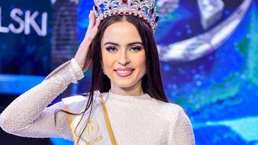 Anna-Maria Jaromin
