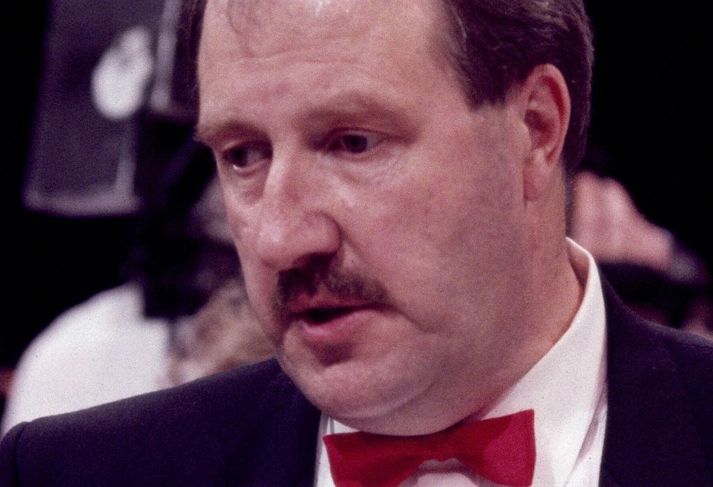 Gorden Kaye