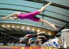 Pływalnia stworzona do bicia rekordów. Jest nią Aqua Lublin
