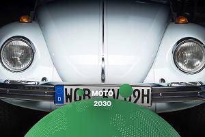 Garbate szczęście. Jak wyprodukować 21 milionów... zwyczajnych samochodów?