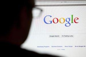 Jak Google z pogromcy mafii zrobił gangstera. Żąda teraz usunięcia wyników wyszukiwania i odszkodowania