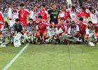 Droga na mundial. Iran - USA - najbardziej polityczny mecz w historii MŚ