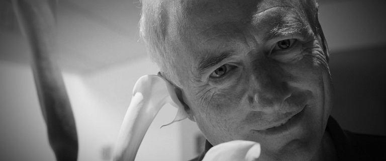 """Zmarł Larry Tesler, twórca opcji """"kopiuj-wklej"""" i """"znajdź-zamień"""""""