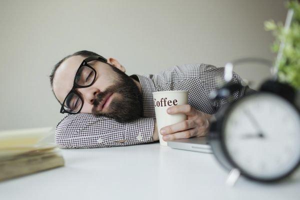 Bodźce z zewnątrz docierają do nas nawet jak śpimy - zaznaczają eksperci.
