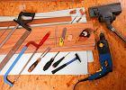 Jakich narzędzi faktycznie potrzebujesz? Poradnik mechanika-amatora