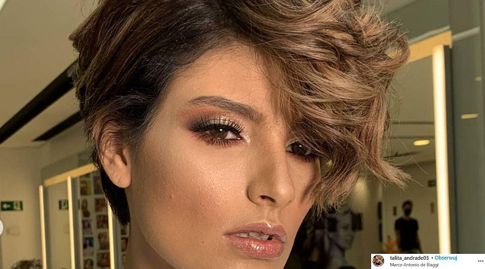 Odmładzające fryzury dla 60-latek. Modne cięcia i kolory, na które powinny stawiać dojrzałe kobiety (zdjęcie ilustracyjne)
