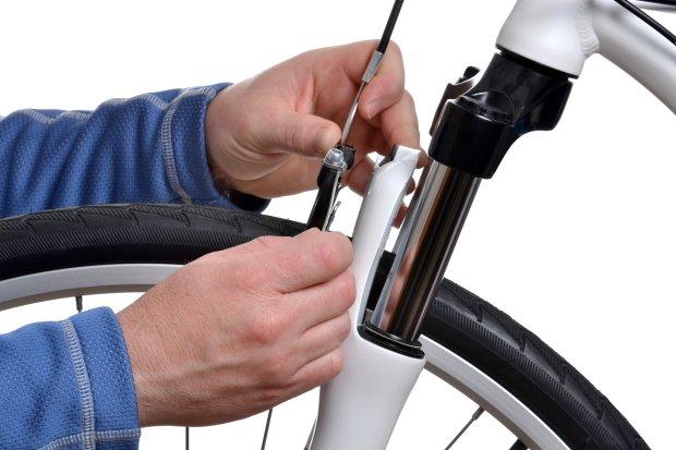 Jakie hamulce do roweru górskiego? Przegląd rozwiązań