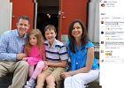 Rodzina żyła w kwarantannie przez 726 dni. Dają rady innym, jak nie zwariować
