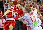 ME w piłce ręcznej. Polska - Białoruś: Transmisja w Polsacie i Polsacie Sport