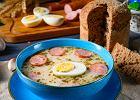 Obiad wielkanocny - sprawdzone przepisy i porady