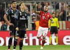 Real Madryt - Bayern Monachium na żywo. Gdzie obejrzeć mecz Real Madryt - Bayern Monachium? Relacja na żywo