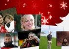 Sprawdź jak trójmiejscy sportowcy obchodzą Boże Narodzenie