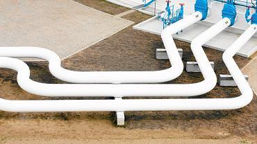 """Orlen korzysta z zanieczyszczonej ropy z Rosji """"w pewnym zakresie"""". Zapewnia, że jest bezpiecznie"""