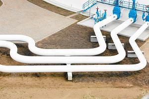 Orlen korzysta z zanieczyszczonej ropy z Rosji w pewnym zakresie. Zapewnia, że jest bezpiecznie