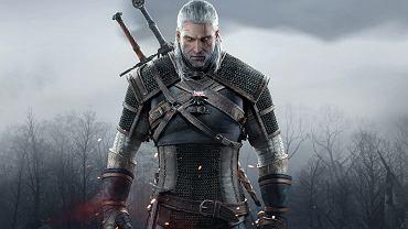 Biedny Wiedźmin. Był zmęczonym facetem na samozatrudnieniu, który chce tylko dostać wypłatę i mieć święty spokój, ale wciąga go w tryby wielka krwawa polityka, gdy próbuje pomóc skrzywdzonemu dziecku - został niezłomnym bohaterem o kwadratowej szczęce, pogromcą potworów. Geralt XXI wieku z bestsellerowej gry